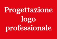 Progetto grafico 250 € + timbro gratis